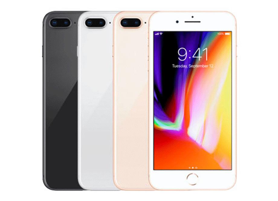 Ipad Retina Wallpaper For Iphone X 8 7 6: THU MUA IPHONE X 8 7 6S 6PLUS, IPAD AIR 2 PRO IWATCH